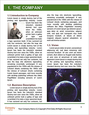 0000101652 Word Template - Page 3