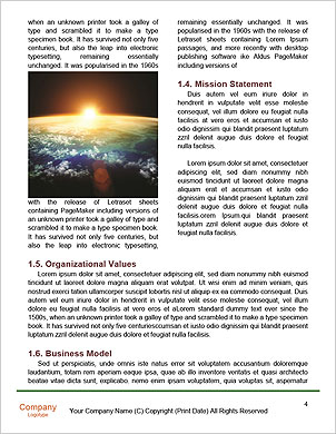 0000101652 Word Template - Page 4