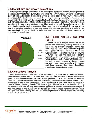 0000101652 Word Template - Page 7