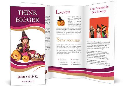 0000101653 Brochure Template