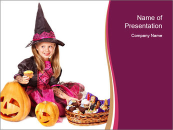 0000101653 PowerPoint Template