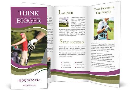 0000101654 Brochure Template