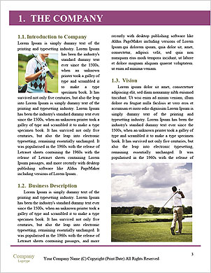 0000101654 Word Template - Page 3