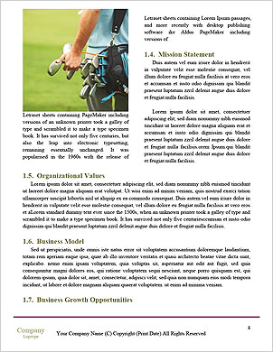 0000101654 Word Template - Page 4