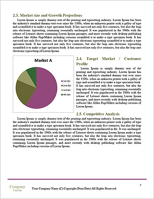 0000101654 Word Template - Page 7