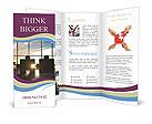 0000101655 Brochure Template