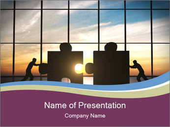 0000101655 PowerPoint Template