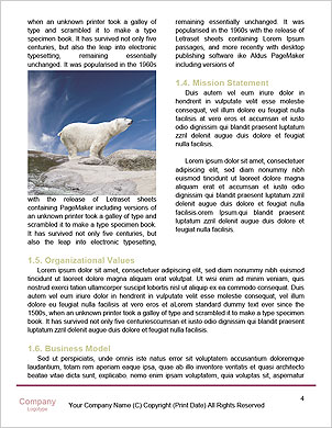 0000101656 Word Template - Page 4