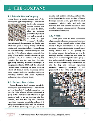 0000101657 Word Template - Page 3