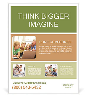 0000101658 Poster Template