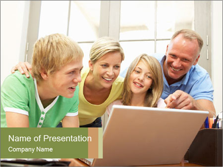 0000101658 PowerPoint Template