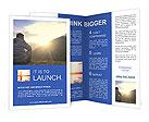 0000101659 Brochure Template