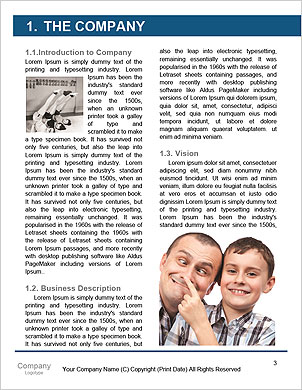 0000101660 Word Template - Page 3