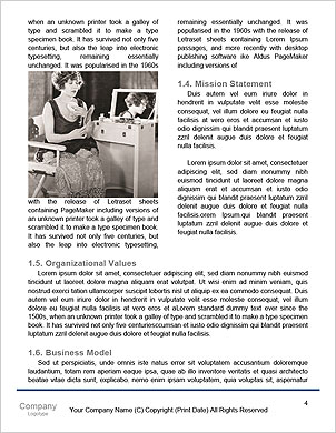 0000101660 Word Template - Page 4