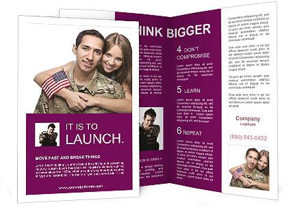 0000101661 Brochure Template