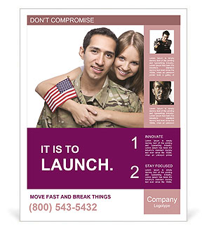 0000101661 Poster Template