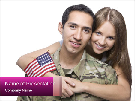 0000101661 PowerPoint Template