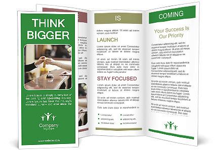 0000101662 Brochure Template
