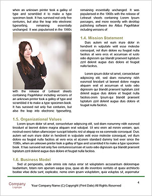 0000101662 Word Template - Page 4