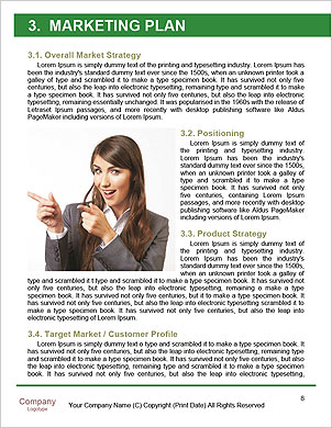 0000101662 Word Template - Page 8