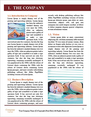 0000101663 Word Template - Page 3
