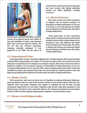 0000101663 Word Template - Page 4