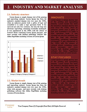 0000101663 Word Template - Page 6