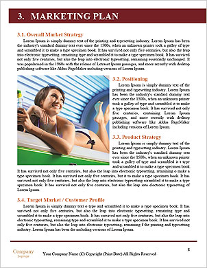 0000101663 Word Template - Page 8