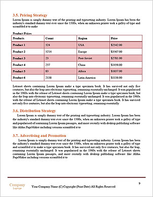 0000101663 Word Template - Page 9