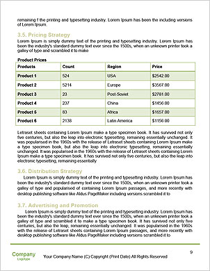 0000101664 Word Template - Page 9