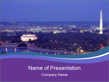 0000101666 PowerPoint Template