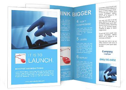 0000101667 Brochure Template