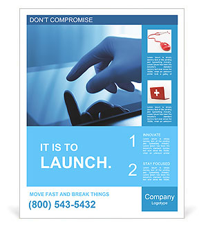 0000101667 Poster Template