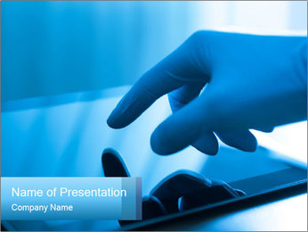0000101667 PowerPoint Template