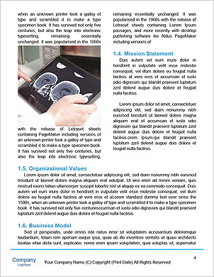 0000101667 Word Template - Page 4