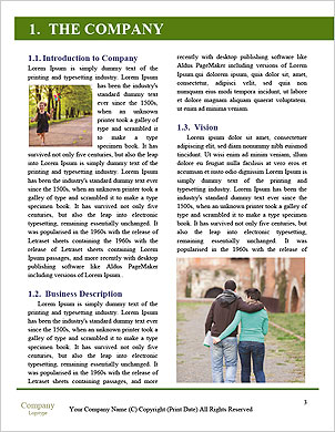 0000101668 Word Template - Page 3