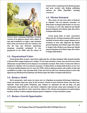 0000101668 Word Template - Page 4