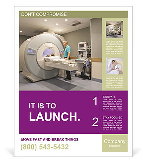 0000101669 Poster Template