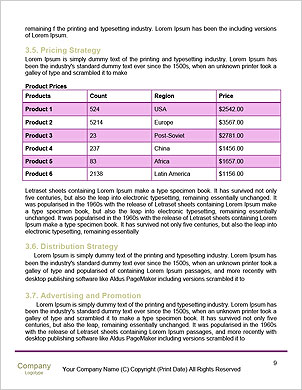 0000101669 Word Template - Page 9