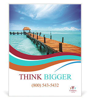0000101670 Poster Template