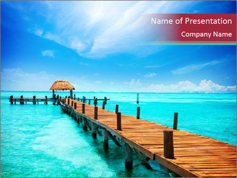 0000101670 PowerPoint Template