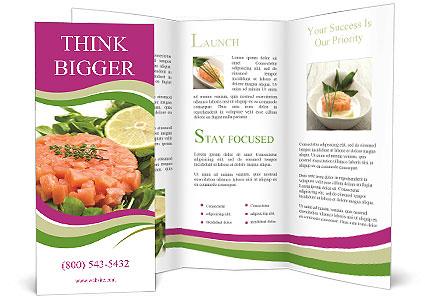 0000101671 Brochure Template