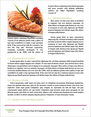 0000101671 Word Template - Page 4