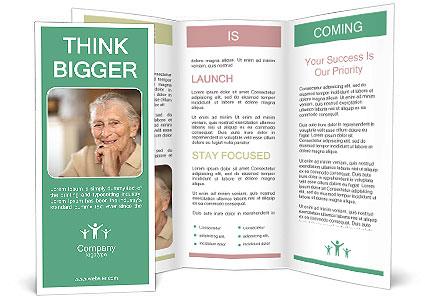 0000101672 Brochure Template