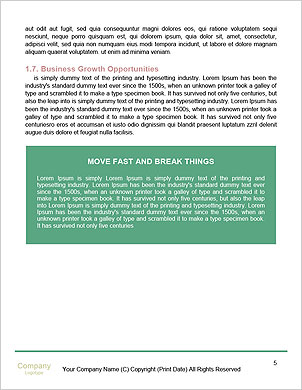 0000101672 Word Template - Page 5