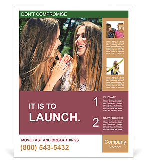 0000101673 Poster Template