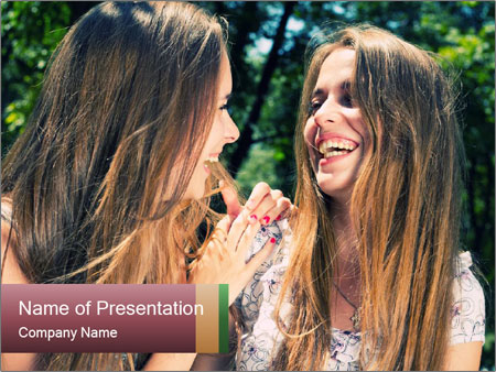 0000101673 PowerPoint Template