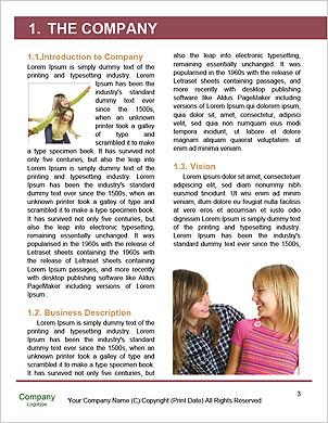 0000101673 Word Template - Page 3