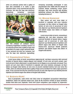 0000101673 Word Template - Page 4