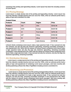 0000101673 Word Template - Page 9